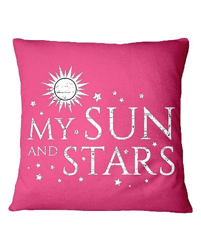 MY SUNS