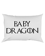 Baby Rectangular Pillowcase thumbnail