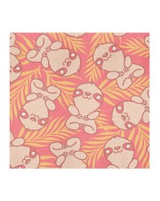 Sloth Cloth face mask aos-face-mask-coverlet-lifestyle-front-02
