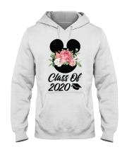 Class of 2020 Hooded Sweatshirt thumbnail