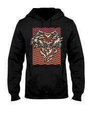 Cat Cat Cat Lover Shirt Funny shirts Hooded Sweatshirt thumbnail