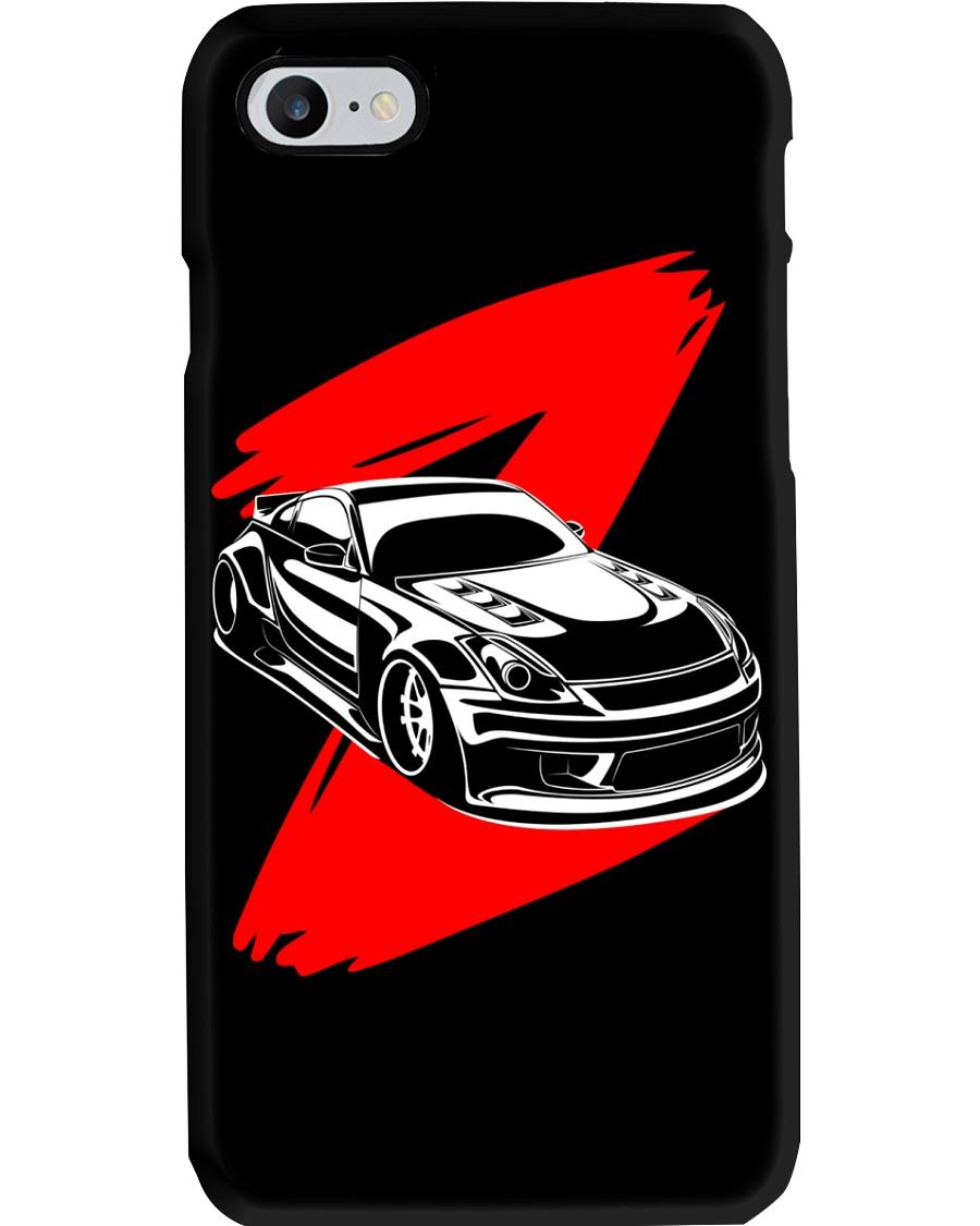 350Z Phone Case