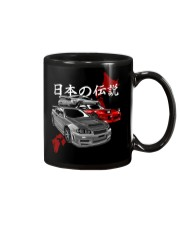 JAPANESE LEGEND Mug thumbnail
