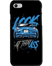LOOK AT THAT ASS 350Z Phone Case i-phone-7-case