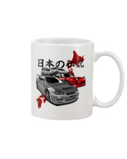 Japanese Legends Mug thumbnail