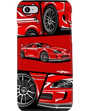 SUPRA COLLECTION PHONE CASE Phone Case i-phone-7-case