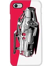 GODZILLA PHONE CASE Phone Case i-phone-7-case