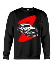 350Z Crewneck Sweatshirt thumbnail