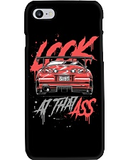 LOOK AT THAT ASS SUPRA Phone Case i-phone-7-case