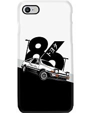 AE86 PHONE CASE Phone Case i-phone-7-case