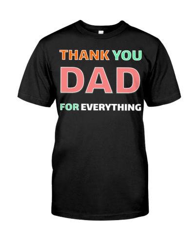 Fathers Day 14 Father Shirt Papa Tee Daddy Gifts