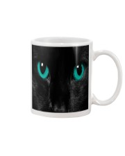 Black Cat Mug thumbnail