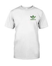 asffsadfsfdfsdf Classic T-Shirt thumbnail
