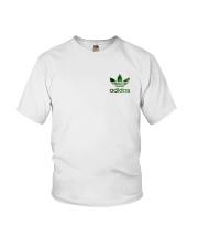 asffsadfsfdfsdf Youth T-Shirt thumbnail