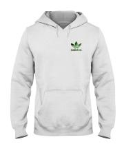 asffsadfsfdfsdf Hooded Sweatshirt thumbnail