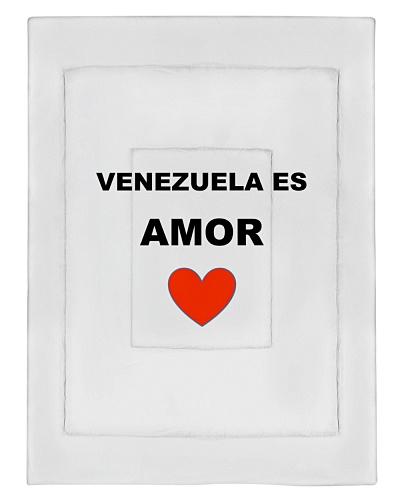 Mas accesorios para regalar el dia de San Valentin