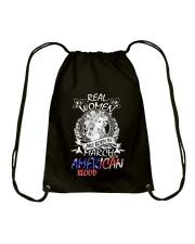 3--women  american Drawstring Bag thumbnail