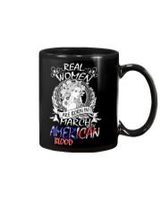 3--women  american Mug thumbnail