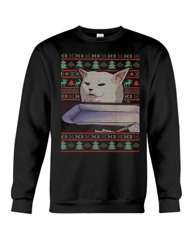 Christmas gift g