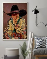 Poster horse beautiful enough 24x36 Poster lifestyle-poster-1