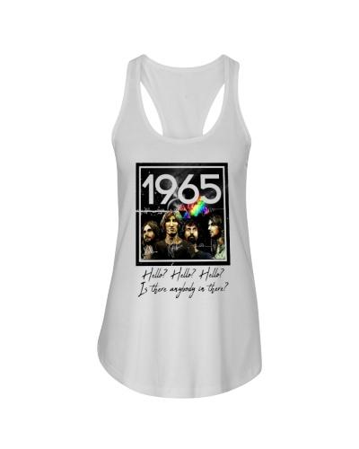 1965 music w