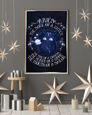 Poster Aries 24x36 Poster lifestyle-holiday-poster-1
