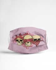 Tattoo package 20 Cloth face mask aos-face-mask-lifestyle-22
