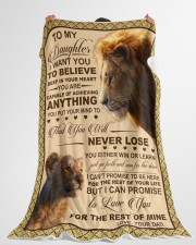 """blanket to daughter want Large Fleece Blanket - 60"""" x 80"""" aos-coral-fleece-blanket-60x80-lifestyle-front-10"""