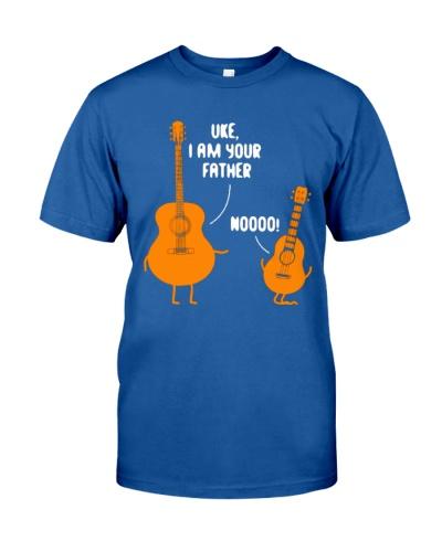 music guitar uke funny
