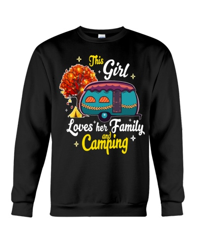 camping-this-girl