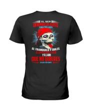 8-all-ser Ladies T-Shirt thumbnail
