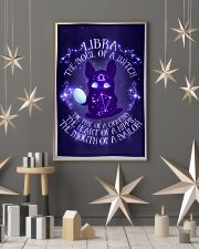Poster Libra 24x36 Poster lifestyle-holiday-poster-1