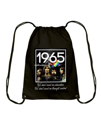 1965 PF