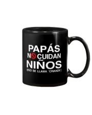 papas Mug thumbnail