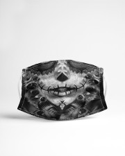 Tattoo package 13 Cloth face mask aos-face-mask-lifestyle-22