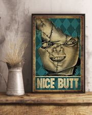 Poster Movies Chucky 24x36 Poster lifestyle-poster-3