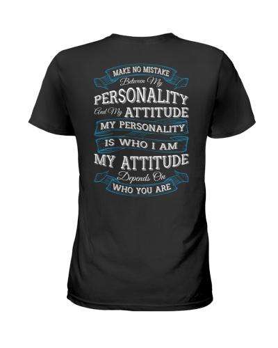 country personality attitude
