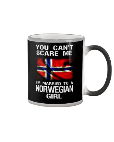 Norwegian Shirts, Hoodies, Posters, Mugs   Freaking Style - Sell