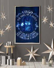 Poster Virgo 24x36 Poster lifestyle-holiday-poster-1