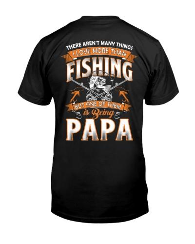 fishing-papa
