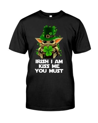 movie irish i am