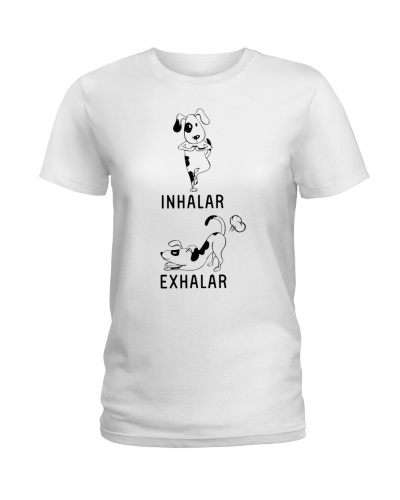 dog-yoga-inhalar