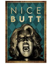 Poster Movies Madea 24x36 Poster front