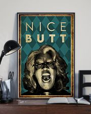 Poster Movies Madea 24x36 Poster lifestyle-poster-2