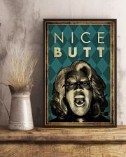 Poster Movies Madea 24x36 Poster lifestyle-poster-3