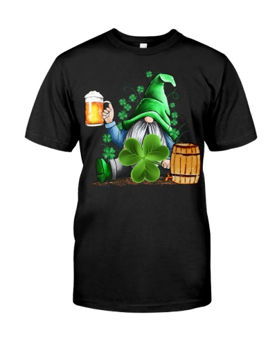 Drink beerrish