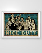 Poster Horizontal Movies Arrested Development 36x24 Poster poster-landscape-36x24-lifestyle-02
