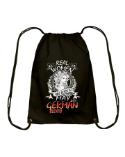 5-women german Drawstring Bag thumbnail