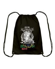1-women brazilian Drawstring Bag thumbnail