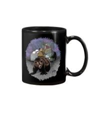 bears beets office Mug thumbnail